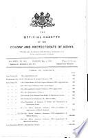 4 Mayo 1921