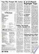 15 Mar 1969